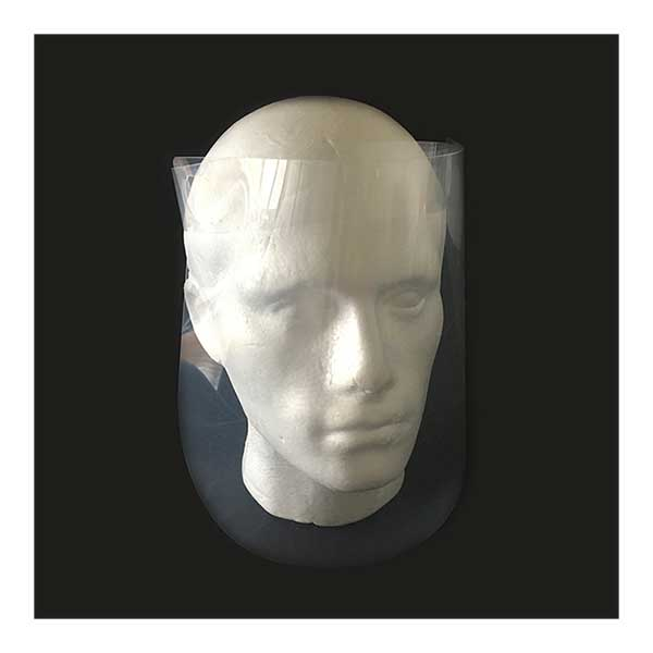 Face Shield / Face Visor