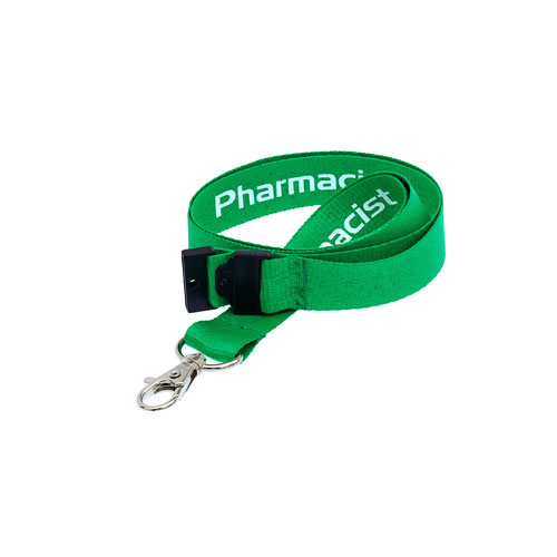 Pharmacist Lanyards