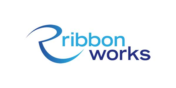 Ribbon.Works Shop