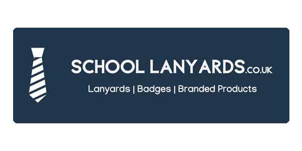 SchoolLanyards.co.uk - Custom Printed Lanyards & Branded Products