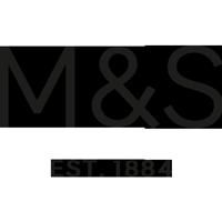 Marks & Spencer Plc. Logo