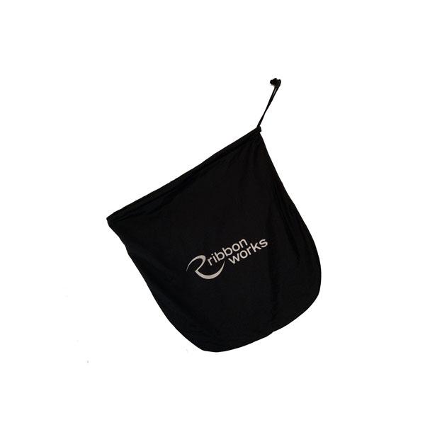 Custom Branded Helmet Bag
