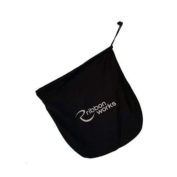Custom Branded Helmet Bags