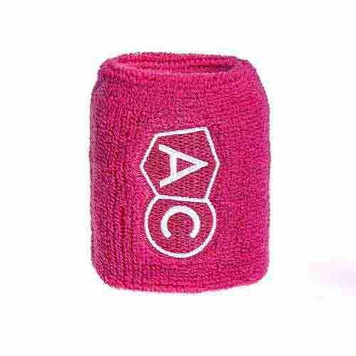 Branded Sweatbands
