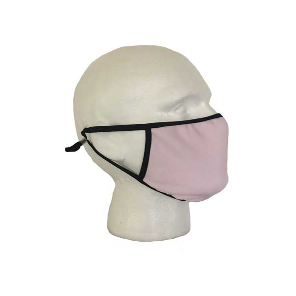 Branded Cloth Face Mask