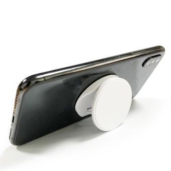 Pop It Phone Grip
