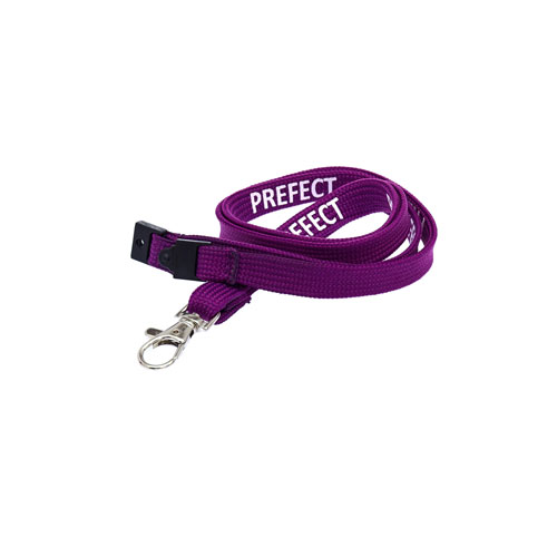 Prefect Lanyard - Bag of 10