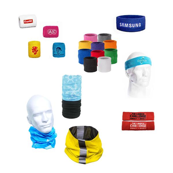 Sportswear & Accessories