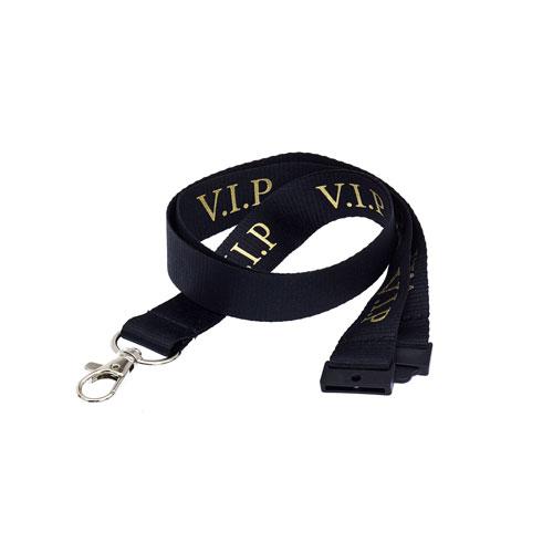 VIP Lanyard